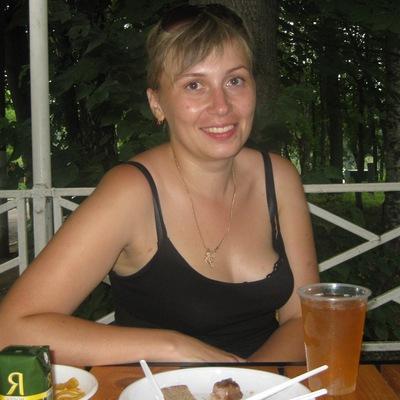 Анастасия Дуденкова, 14 января , Тула, id167142157