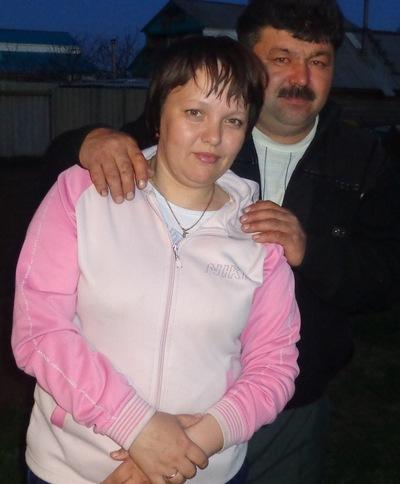 Эльмира Хайруллина, 1 апреля 1979, Камское Устье, id127716745