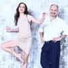 tangomagia.ru школа тангомагия уроки танго