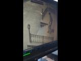 Вандализм в Карелии