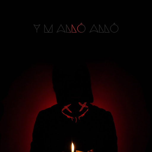 YM альбом Allô allô