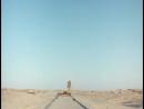 Igla-1978_(