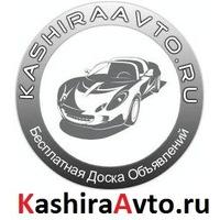 Kashiraavtoru Автопортал