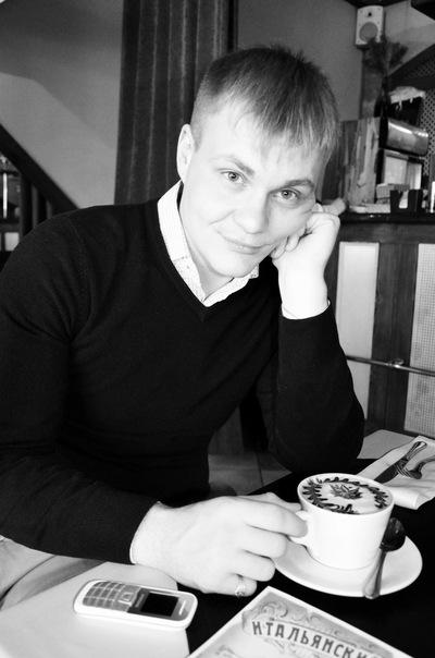 Андрей Попов, 16 ноября 1990, id16600501