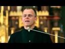 Świętość Kapłanów początek konferencji ks Godnarskiego