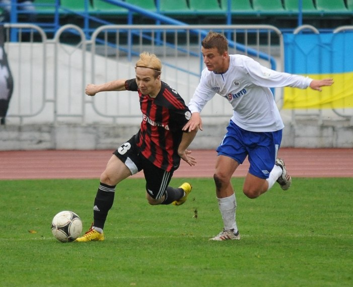 Богунов
