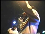 Yaggfu Front - CBGB's Hip Hop (1of3) 92792
