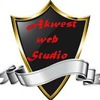 Akwest web studio