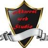 Akwest web studio