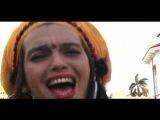 Telmary Diaz ft. Ojos De Brujo - Sue