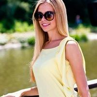 Лилия Бондаренко фото