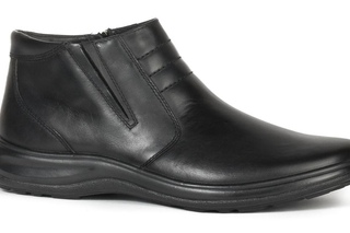 22d82b87c3ba Сеть магазинов обуви