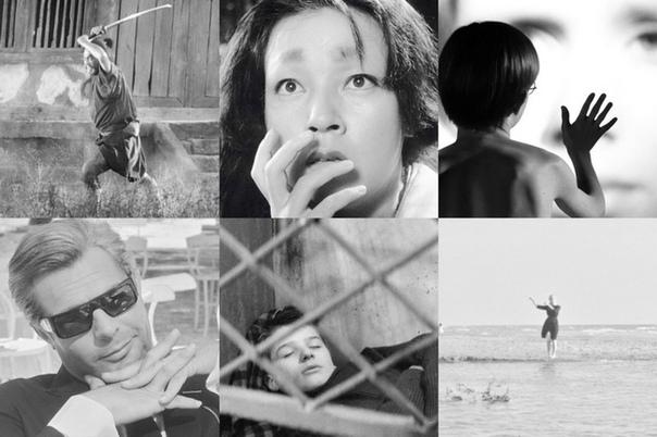 Отличная подборка неанглоязычных фильмов по версии BBC Culture.
