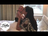 Auntie Coco and Birdie's beautiful relationship will last forever!
