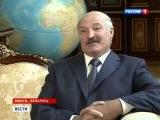 2014 Новости сегодня   Минская встреча по Украине прошла в режиме секретности