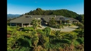 Unparalleled Tropical Retreat in Nelson New Zealand Sotheby's International Realty