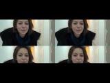 Алиса Логина  промо - ответы на вопросы 2014