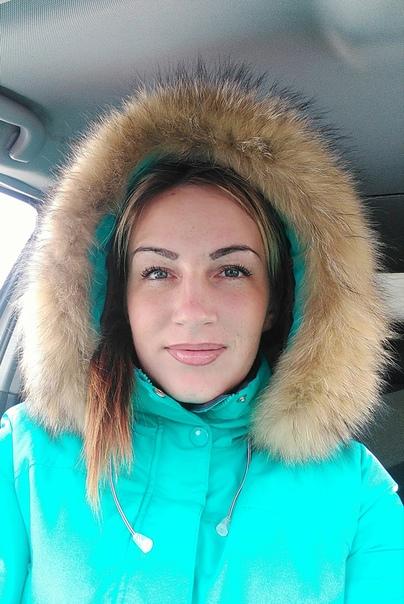 natasha-shiryaeva-foto-a-mezhdu-nog-pirozhok