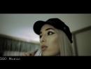Bass Sevenlere Özel (Far East Movement - Grimey Thirsty (SAYMYNAME Remix) (vidchelny)