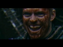 Don't you know who i am? I am Ivar the boneless.