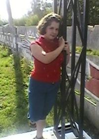 Мария Мастерчук, 25 октября , Тайшет, id223490348