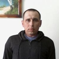 Анкета Алексей Николаевич