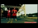 Big L - Holdin it Down ( Best Quality ) feat. Stan Spit, A.G. & Miss Jones