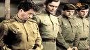 Поздравление ветеранов с праздником Великой Победы! Спасибо Вам! Низкий Вам поклон!