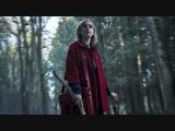 Леденящие душу приключения Сабрины (1 сезон, 2018) Русский трейлер HD Chilling Adventures of Sabrina