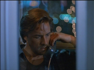 Miami Vice - Phill Collins - In The Air Tonight