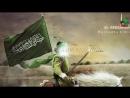 Islamic_Attitude_Dailog_Status_part_13_Miya_Bhai_Attitude_Special_Status_by_I.mp4