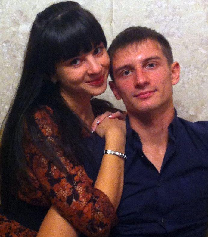 Юлия Гуркина, Иркутск - фото №14