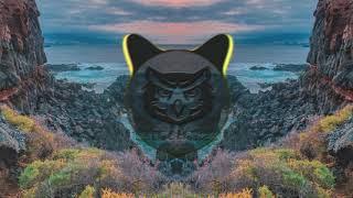HOPEX Calli Boom - Saying Yes (Trias Remix 2018)
