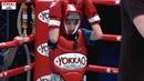 YOKKAOKids Muay Thai's biggest event | Highlights Turin (Italy)