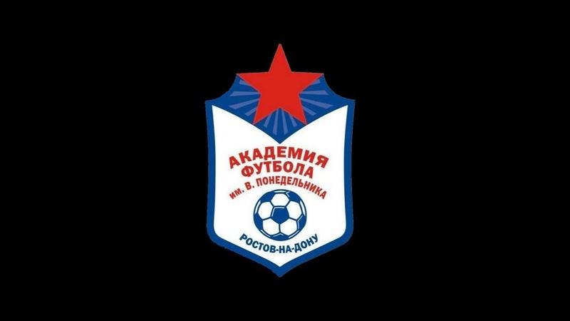 [ВП2019/3т] Академия Смена-ДЮСШ-6-2 [1-1] (23.03.2019 2009 г.р.)