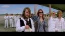 ABBA Dancing Queen - АББА Танцующая Королева