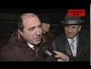 Лихие 90-е. сериал. 3 серия документальный, криминал