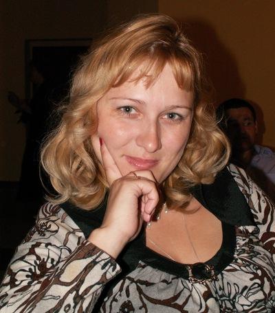 Анна Мастерских