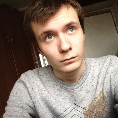 Александр Золотов, 28 апреля 1993, Москва, id7104786