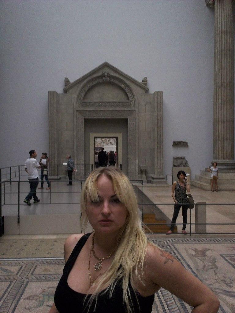 косгода - Елена Руденко. Мои путешествия (фото/видео) - Страница 2 8PAMj9_ZMPg