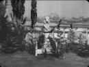 Прекрасная Люканида или борьба рогачей с усачами 1912