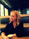 Марина Борисова фото #29