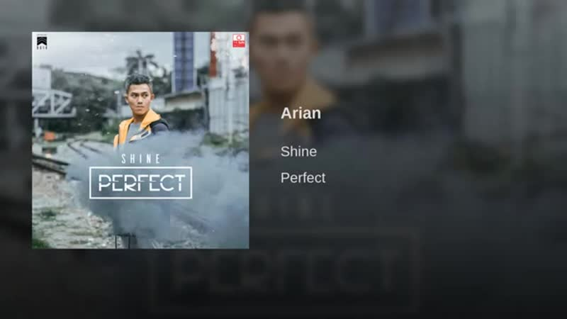 Arian_-_SHINE.mp4