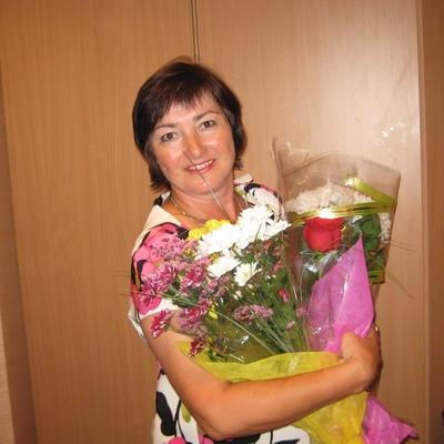 Лариса Филонова, 4 февраля 1991, Барнаул, id51589315