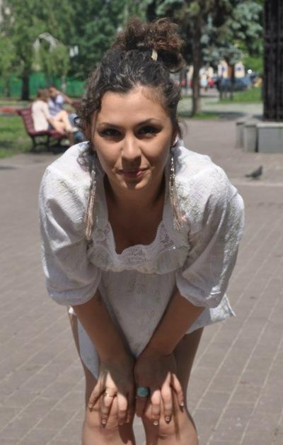 Диана Волкова, 13 августа , Киев, id170626477