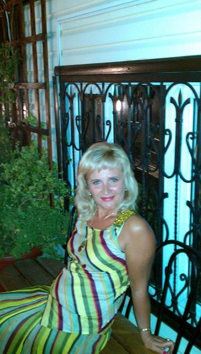 Ирина Пахомова, 27 июня 1997, Ульяновск, id125566231
