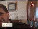 Кадыров и собратья