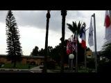 Израиль видеоэкскурсия. Кибуц Гиносар.Израиль
