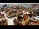Johann Strauss - Tritsch Tratsch Polka (Best of Classical Music / Best of Klassik)