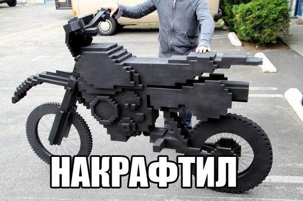 mainkraft-1-5-2-server-besplatnaya-adminka